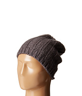 Hat Attack - Rib Slouchy Beret