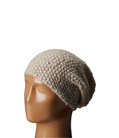 Hat Attack - Slouchy/Cuff Hat