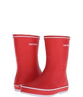 Tretorn - Storm