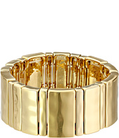 LAUREN Ralph Lauren - Multi Size Bar Stretch Bracelet