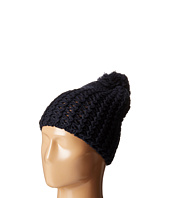 Hat Attack - Chevron Knit Skully