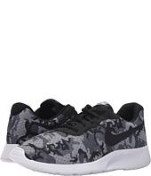 Nike - Tanjun Print