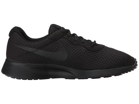 04dd7e293e1 Nike Tanjun at Zappos.com