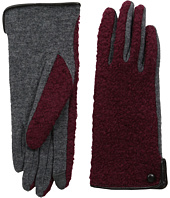 Echo Design - Touch Boucle Gloves