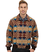 Pendleton - Santa Fe Jacket