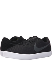 Nike - Essentialist