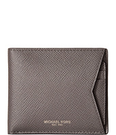Michael Kors - Box Sets Cross Grain Leather 3-in-1 Set