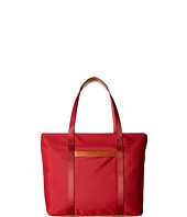 Lodis Accessories - Just in Case Tote