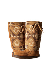 Manitobah Mukluks - Wool Lace-Up Mukluk