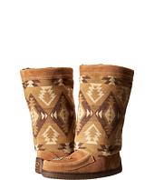 Manitobah Mukluks - Full Wool Mukluk