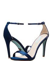 Blue by Betsey Johnson - Sarah