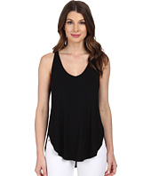 Tart - Christie Tank Top