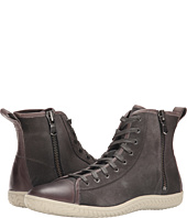 John Varvatos - Hattan Hi Top