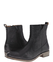 John Varvatos - Fallowill Boot