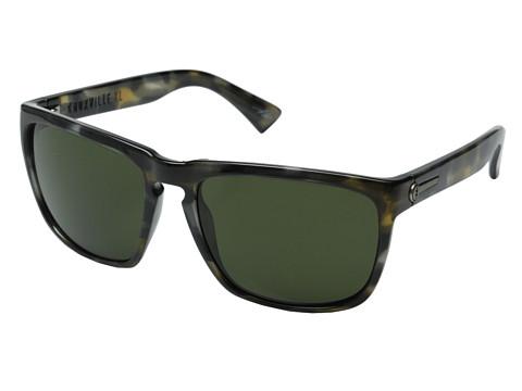 Electric Eyewear Knoxville XL