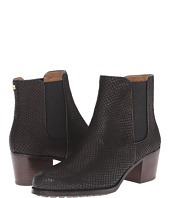 Yosi Samra - Liberty 3D Snake Leather Boot