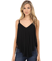 Free People - Fantasy Jersey Cosmic Triangle Top