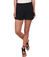Free People - Drapey Pocket Shorts