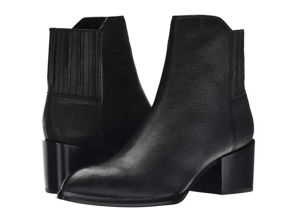 Calvin Klein Jeans - Nenita (Black) Women