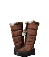 Pajar CANADA - Toboggan 2 Boot
