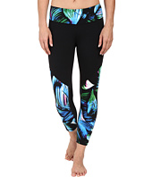 New Balance - Fashion Crop Pants