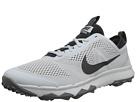 Nike Golf FI Bermuda (Pure Platinum/White/Anthracite)