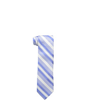 Calvin Klein - Sunrise Multi Stripe Tie