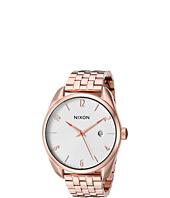 Nixon - Bullet