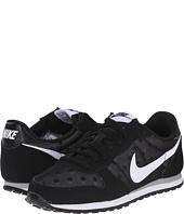 Nike - Genicco Print