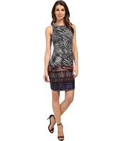 Tart - Faye Dress