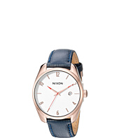 Nixon - The Bullet Leather