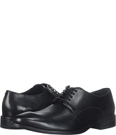 Cole Haan - Williams Plain II