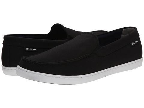 Cole Haan Nantucket Mens Shoes