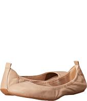 Cole Haan - Jenni Ballet II