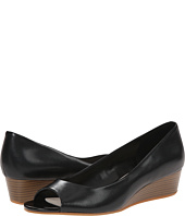 Cole Haan - Elsie Ot Wedge II