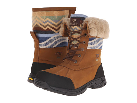 ugg butte insole