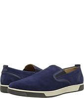 Cole Haan - Quincey Slip-On II
