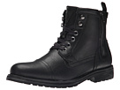 Up to 90% off Select Shoes + Free Shipping