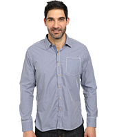 Robert Graham - Sacramento Long Sleeve Woven Shirt
