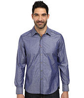 Robert Graham - Guatemala Long Sleeve Woven Shirt