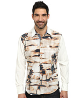 Robert Graham - Galapagos Long Sleeve Woven Shirt