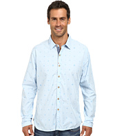 Robert Graham - Santa Monica Long Sleeve Woven Shirt