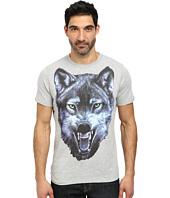 Diesel - T-Mocty T-Shirt