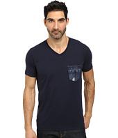 Diesel - T-Bascon T-Shirt