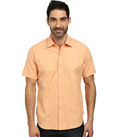 Robert Graham - Tinian Short Sleeve Woven Shirt