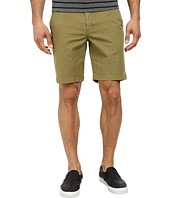 Robert Graham - Trekkin 2 Woven Shorts