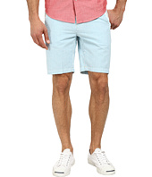 Robert Graham - Hawkes Ball Shorts