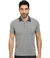 Diesel - T-Serpico Shirt