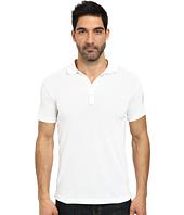 Diesel - T-Panfyl Shirt
