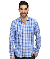 Robert Graham - Agate Long Sleeve Woven Shirt
